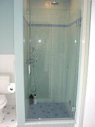 best way to clean shower glass doors single door gallery with how to clean shower