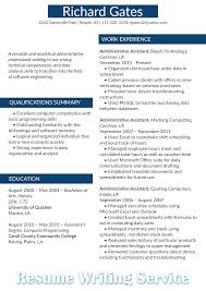 Best Resume Templates 2015 Resume Formats Guide How To Pick The Best In 2018 With Best Way To