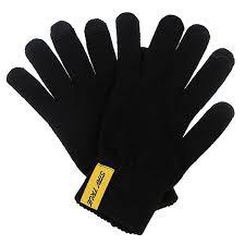 Купить <b>перчатки True Spin Dont Touch</b> Gloves Black ...