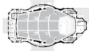 Palais Theatre Seating Chart Venues Top Concerts And Events In Europe Buy Tickets