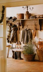 Cottage Coat Rack 100 Living Room Decorating Ideas Cottage Entryway Entryway Coat 6