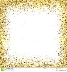 gold and white glitter background. Simple Gold Gold Glitter Background With And White Glitter Background R