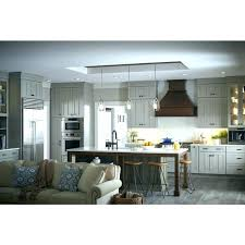 transitional kitchen lighting. Creative Mandatory Zoom Nal Pendant Lighting Kitchen Light Brushed Nickel  By Lamp Device Antique Cherub Benefits Transitional