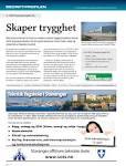 Eskorte Rogaland Eskorte Fredrikstad