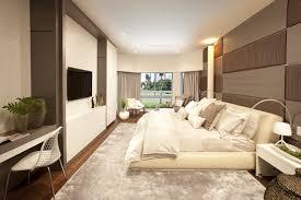 bedroom interior design ideas. MIAMI INTERIOR DESIGN IDEAS HEADBOARDS Bedroom Interior Design Ideas P