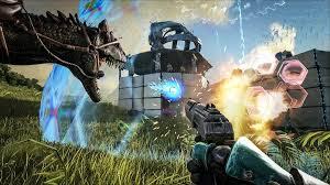 Best Steam Games The Top Games On Valves Platform Pcgamesn