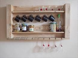 wooden pallets designs. best wood pallet kitchen designs ideas: wooden pallets