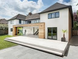 Small Picture New Houses House Designs Best Home Designers Uk Home Design Ideas