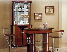 corner bar furniture. small home bar furniture corner