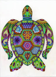 Adult Coloring Archives Leisure Arts Blog