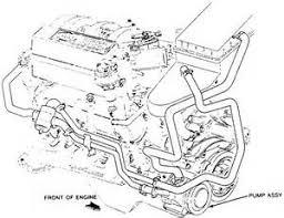 similiar ford 460 engine diagram keywords for 460 ford engine belt diagram likewise 1997 ford 460 engine diagram