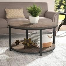 farmhouse coffee tables gardens coffee table farmhouse coffee table set farmhouse coffee table with storage