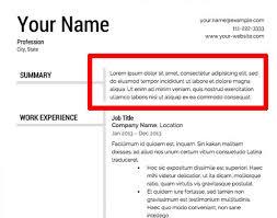 Matrimonial resume for girl
