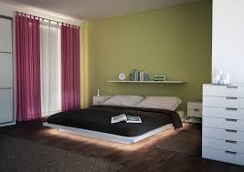 Licht Fürs Schlafzimmer Deckenleuchten Und Andere Lichtideen