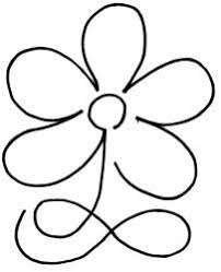 860 best free motion quilting images on Pinterest   Artists, Bebe ... & Free Continuous Line Quilting Patterns Adamdwight.com