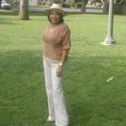 Doreen Chue-Gaines (chueja) - Profile | Pinterest