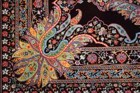 bold and vivacious colors not your grandma s persian