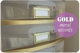 diy office projects. DIY Office Storage Organization LOVE ThisGo To Her Blog, Click On Diy Projects