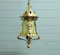 arts and crafts light fixtures arts and crafts ceiling light arts and crafts ceiling light antiques arts and crafts