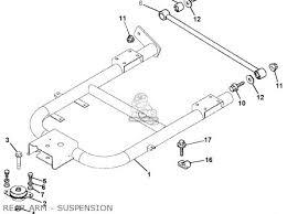 g19e yamaha 48v wiring schematic g19e wiring diagrams cars yamaha g19e wiring diagram nilza net