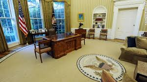 oval office white house. white house: replica oval office report doesn\u0027t square house i