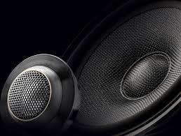 pioneer z series. pioneer z series car speakers e