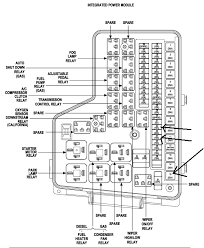 2013 dodge ram 1500 fuse box diagram 2013 image 2004 dodge ram 1500 all lights work except running tail lights on 2013 dodge ram 1500