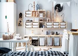 playroom wall storage ideas pictures playroom wall storage