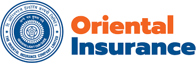 Is closely associated with all the segments of the insurance industry which includes insurance regulatory authority. The Oriental Insurance Company Wikipedia