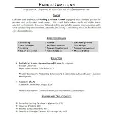 Additional Coursework On Resume Putting regarding Coursework On Resume  Templates