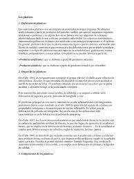 Q Colorantes Se Les Denomina Sinteticoslll Duilawyerlosangeles
