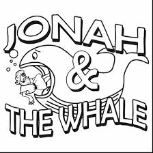 Small Picture excellent jonah and the whale clip art with jonah coloring pages