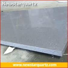 glitter tile captivating black color kitchen recycled features
