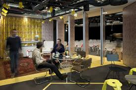 youtube office space. Youtube Office Space. Tour: Creator Space Offices \\u2013 London