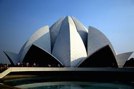 world famous architecture buildings. Image By Travis Wise/Flickr World Famous Architecture Buildings S