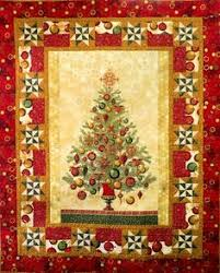 Snowman Gatherings Quilt Kit includes wool for appliqued snowmen ... & Snowman Gatherings Quilt Kit includes wool for appliqued snowmen! By  Primitive Gatherings for Moda | Quilt Kits - The Fig Leaf | Pinterest |  Shops, ... Adamdwight.com