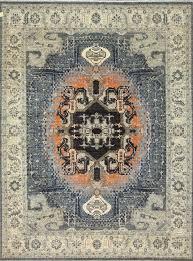 173058 dover rug home rugs carpet flooring boston natick burlington