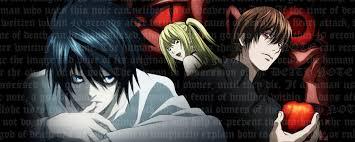 Дело о серийных убийствах в. Viz The Official Website For Death Note