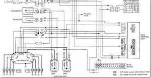 similiar diagram of a 1983 nissan pickup transmission diagram keywords pickup wiring diagram moreover 1994 nissan pickup spark plug diagram