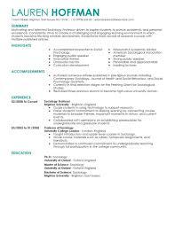 Adjunct Professor Resume Sample Professor Resume Cover Letter