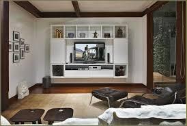 Living Room Tv Set Interior Design Living Room Interior Design With Flat Tv Living Room 2017