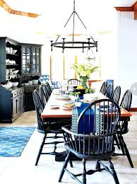 black spindle back windsor chairs making it lovely black windsor contemporary black windsor chairs canada