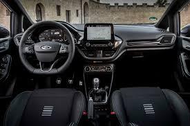 2018 ford fiesta. Brilliant Fiesta 20  178 Throughout 2018 Ford Fiesta