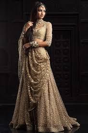 latest indian bridal lehenga designs trends for bridals 2015 2016 Wedding Lehenga 2016 latest indian bridal lehenga designs trends for bridals 2015 2016 collection (4) wedding lehengas 2016