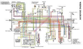 wiring schematic for suzuki intruder 700 wiring diagrams Motorcycle Wiring Diagrams wiring schematic for suzuki intruder 700 suzuki wiring diagram motorcycle wiring diagram suzuki king quad schematic motorcycle wiring diagrams for free