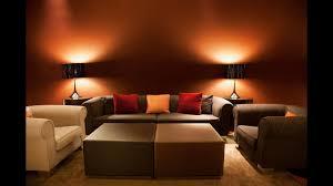 Interior home lighting High End Home Lighting Design Ideas Freshomecom Home Lighting Design Ideas Youtube