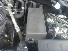 used nissan car parts buy affordable nissan pathfinder engines used nissan car parts buy affordable nissan pathfinder engines components used car parts