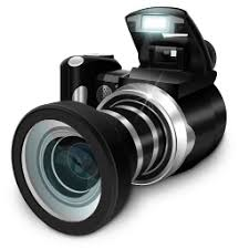 Image result for camera icon png