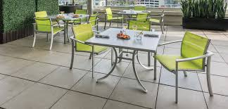 mercial outdoor dining set by tropitone furniture for outdoor furniture ideas hotel pool furniture suppliers tropitone chairs vintage tropitone patio furniture mercial outdoor umbrellas wholesal
