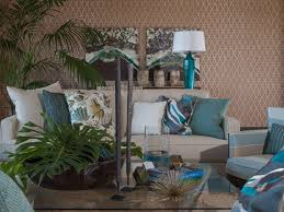Turquoise Living Room Decorating The Awesome Of Brown And Turquoise Living Room Ideas New Home